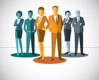 Expert Specialist Recruitment Jobs Michael Page