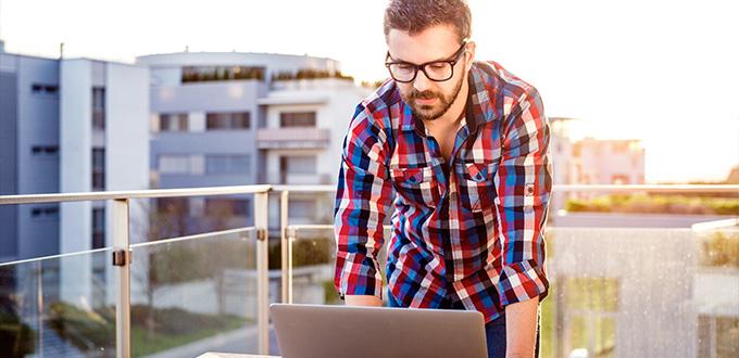 5 Gründe, warum flexible Arbeitsmodelle Teil jeder Unternehmensstrategie sein sollten