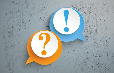 Häufige Fragen beim Bewerbungsgespräch – mit guter Vorbereitung punkten