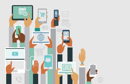 Wissenschaftlich erwiesen: Warum es gut ist, Tablet oder Smartphone auch mal abzuschalten